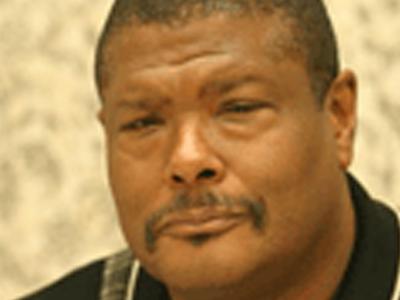 Gary Phiilips