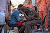 restorative justice south africa