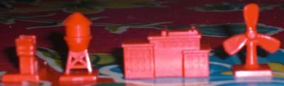 monopoly city bonus buildings