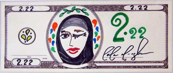 fundred dollar bill (1)