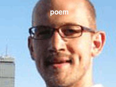 Ryan poem