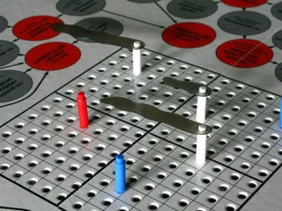 Smog game board 3