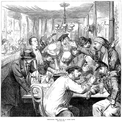 from Illustrated London News 1870