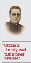Father Arizmendi