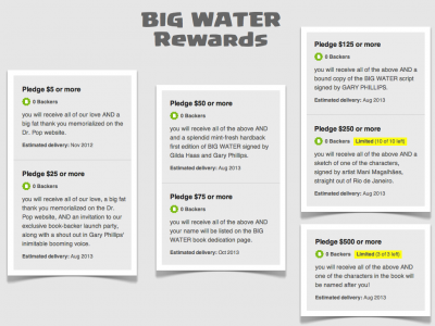 Big Water Rewards.001-001