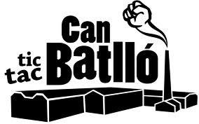 can-batllc3b3-logo