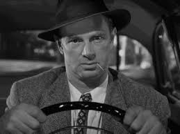 sterling hayden in asphalt jungle